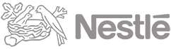 Nestlé Social Hub