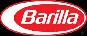 Barilla Fusion